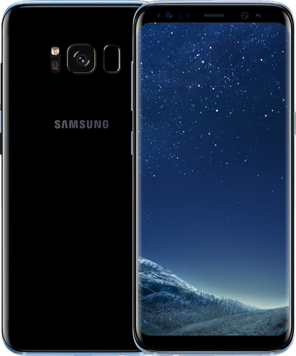 Samsung Galaxy S8 Plus 64G Ram 4GB 6.2inch