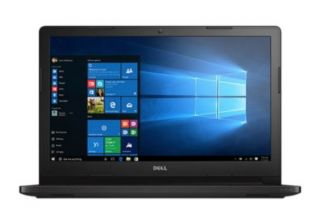Laptop Dell Inspiron 15 3567 70093474 Core i5-7200U