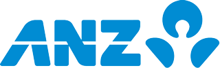 ANZ coupon