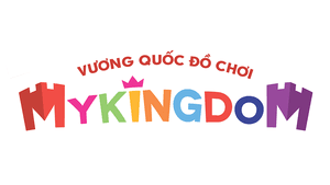 Mykingdom coupon