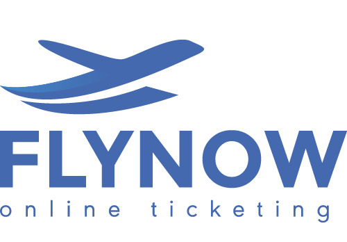 Flynow.vn coupon