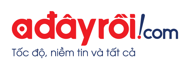 Adayroi coupon