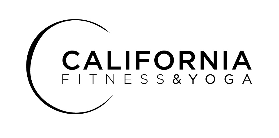 CALIFORNIA FITNESS AND YOGA